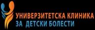 logo klinika