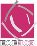 Logo_ESE_1 kiril