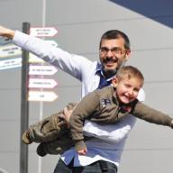 Andrej i Marko