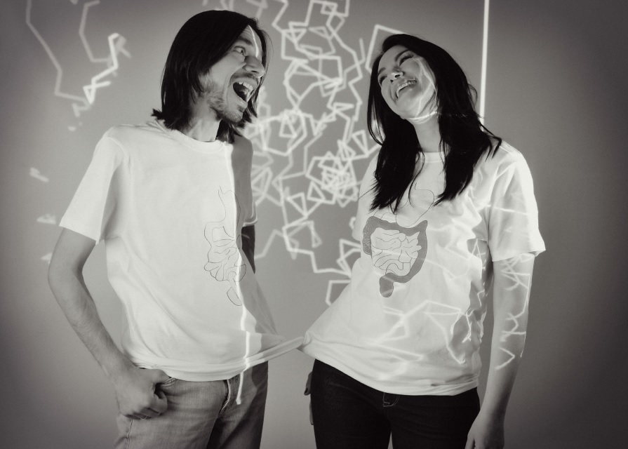 Igor i Kristina