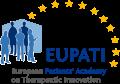 eupati-logo-web-120px