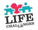 Challenges.mk